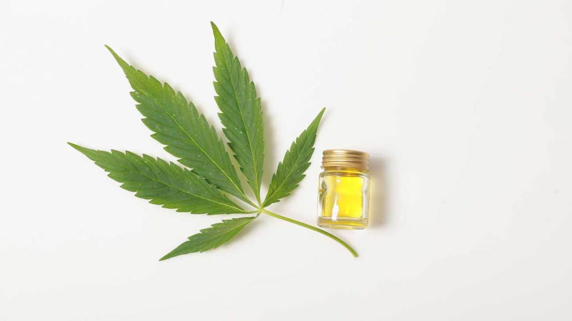 In What Forms CBD Royal Oils Are Available?