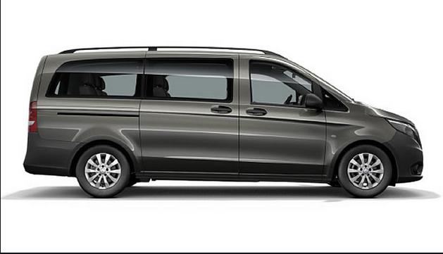 Get the best Luton Van hire