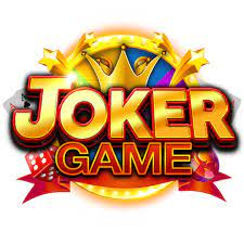 The Joker123 – Benefits Offered To The Gamblers, Which Makes It Worth Visiting!