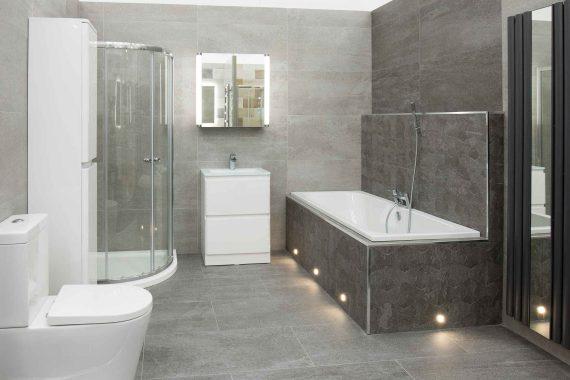 Benefits Of Bathroom Design Cardiff