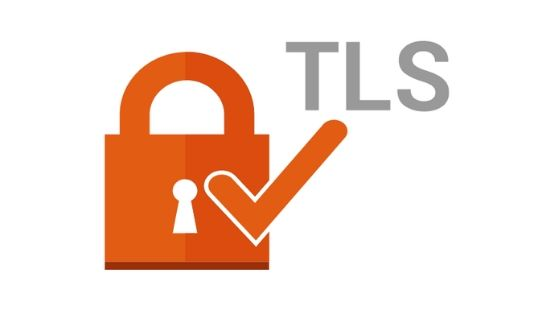 Do you need to buy a TLS certificate? Points to consider