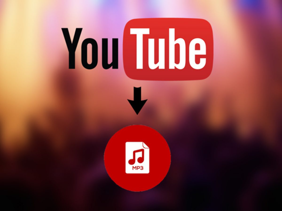 Benefits of Youtube mp3 convertor