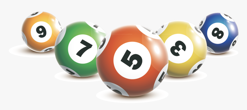 What you have to know about the security, convenient and notification of lottery