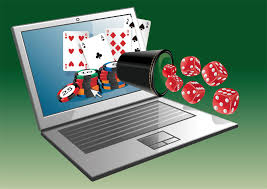 An important manual about betting