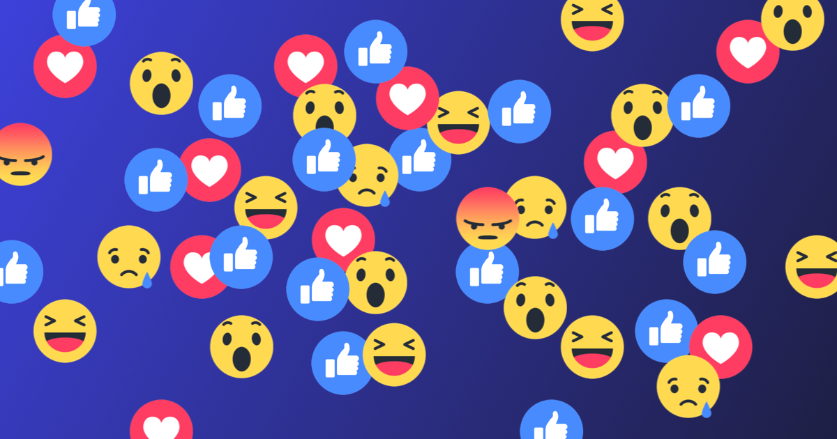Find out what are the goals you earn when trying to buy likes for facebook posts (comprar likes para publicaciones de facebook)