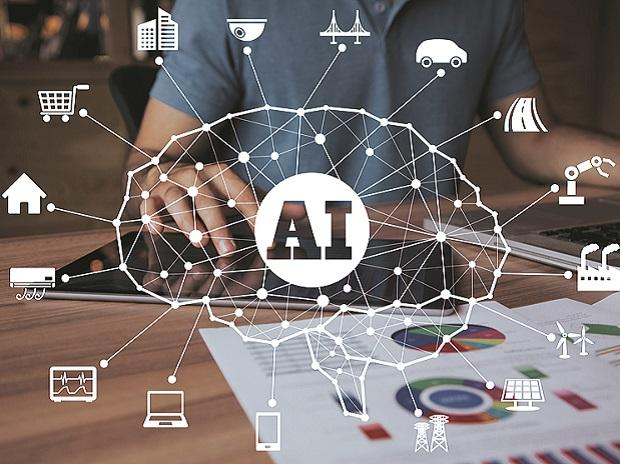 All About Play with ai