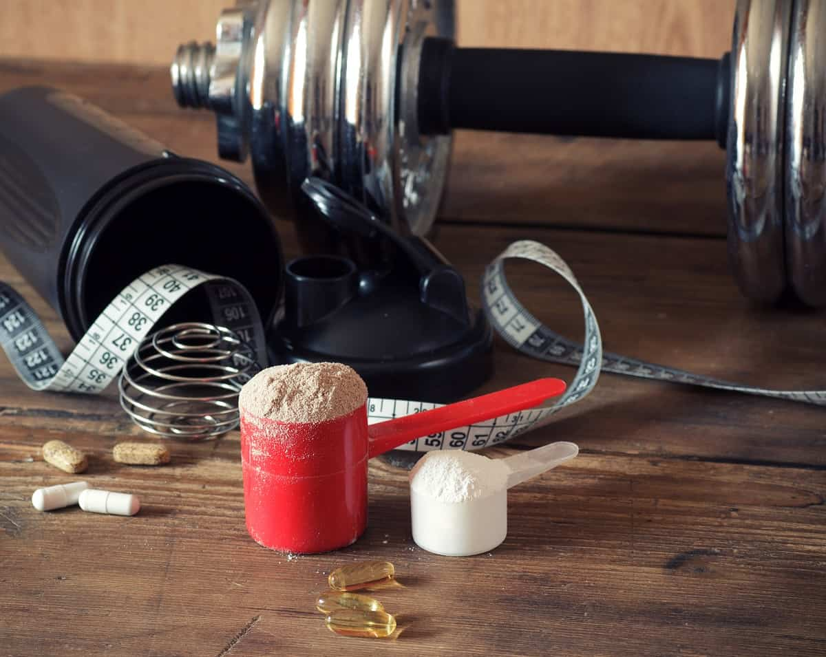 A comprehensive look at the SARMS for improved performance