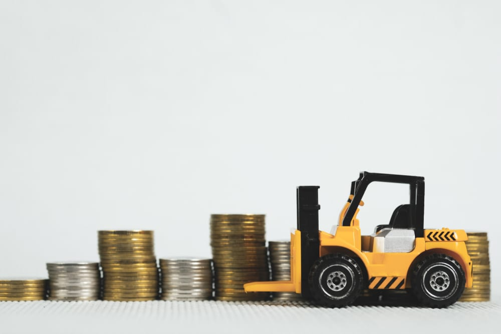 What Are The Equipment financing Options In 2021?
