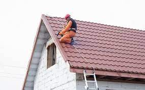 With the commercial roofing Cincinnati oh you will have a more optimal remodeling